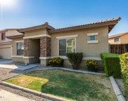 5174 W Desert Hills Drive, Glendale image