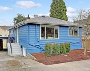 906 N 93rd St, Seattle image