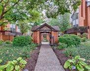 4454 Lindell  Boulevard Unit #26, St Louis image