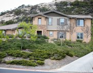 14128 Winged Foot Circle, Valley Center image