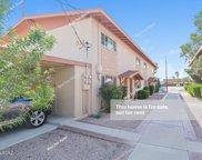 934 N Desert Unit #D, Tucson image