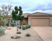 35106 N 92nd Place, Scottsdale image