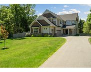 1105 Brown Road S, Orono image