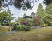 2211 Jefferson Avenue, West Vancouver image