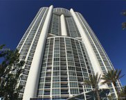 18101 Collins Ave Unit #1603, Sunny Isles Beach image