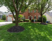 123  Foxtail Drive, Mooresville image