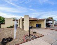 14038 N 30th Lane, Phoenix image