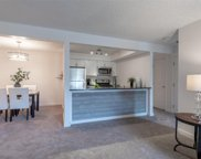 14794 East 2nd Avenue Unit 104, Aurora image
