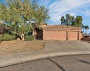 15427 S 16th Avenue, Phoenix image