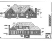 341 Sanner  Court, Indianapolis image