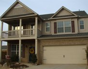 10 Straiharn Place, Simpsonville image