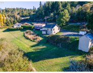 56076 FINLEY  LOOP, Coquille image
