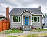 3408 20th Ave S, Seattle image