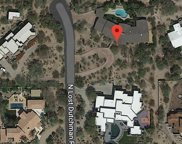 6821 N Lost Dutchman Drive, Paradise Valley image