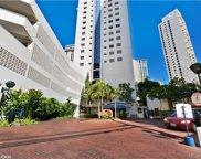 400 Hobron Lane Unit 2508, Honolulu image