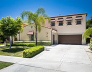 1470 Nettle Creek Way, Chula Vista image