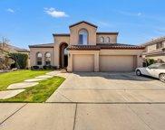 6825 W Amigo Drive, Glendale image