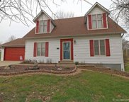 3802 Valley View, Cape Girardeau image