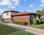 7606 173Rd Place, Tinley Park image