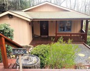 468 River Hollow Road, Newland image
