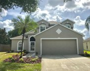 4022 Watercove Drive, Riverview image