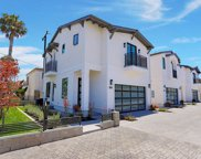 767 W 18th Street, Costa Mesa image
