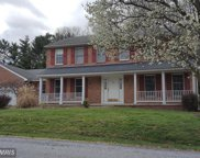 35 STANFORD ROAD, Hagerstown image