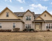 6330 Sunset Point  Way, Indianapolis image