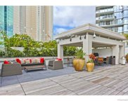 1189 Waimanu Street Unit 1402, Honolulu image
