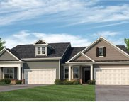 6280 Colonial  Drive, Whitestown image