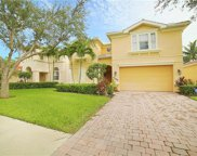 5786 Lago Villaggio Way, Naples image
