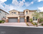 12114 Hermesa Colina Avenue, Las Vegas image