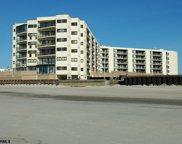 2700 Atlantic Ave Ave Unit #514, Longport image