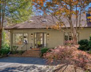 39 Hunting Country  Trail Unit #39, Tryon image