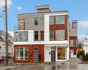 6749 15th Ave NW, Seattle image