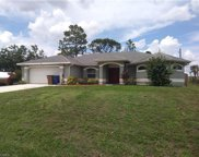 5012 Lee CIR S, Lehigh Acres image