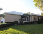 1860 SW Willowbend Lane, Palm City image