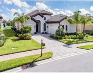 7329 Lantana Way, Naples image
