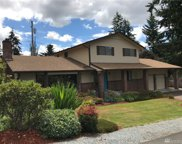 30641 28th Ave S, Federal Way image