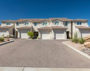 13616 N Hamilton Drive Unit #101-105, Fountain Hills image