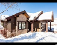 8855 Jeremy Point Ct Unit 1, Park City image