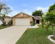 1060 NW 19th Terrace, Delray Beach image