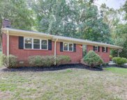 10332 Poole Road, Wendell image
