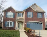11742 Shady Meadow  Place, Fishers image