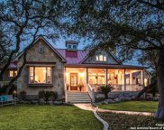 176 Riverwood, Boerne image