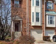 25 MORNING BREEZE COURT, Silver Spring image