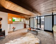3059 South Cornell Circle, Englewood image