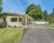 4531 78th Place SW, Mukilteo image