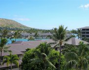1 Keahole Place Unit 3606, Honolulu image