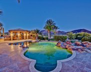 10281 E Happy Valley Road, Scottsdale image